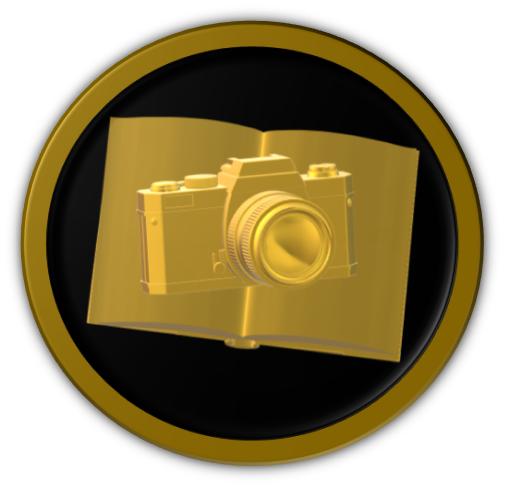 Gold - logo final