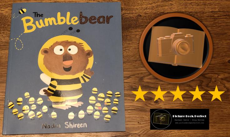 Bumblebear - bronze award.png