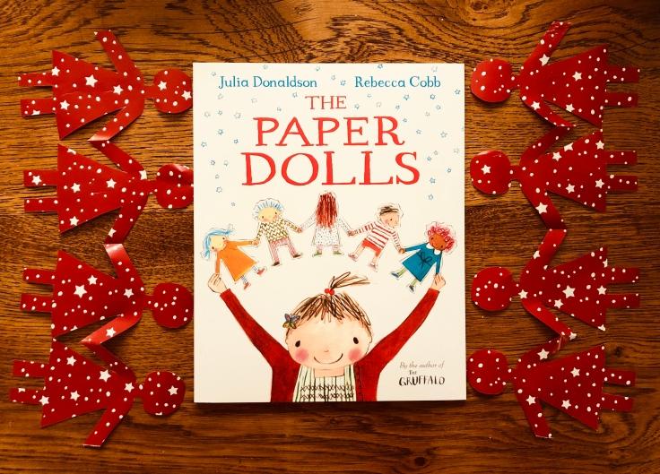 paper-dolls.jpg