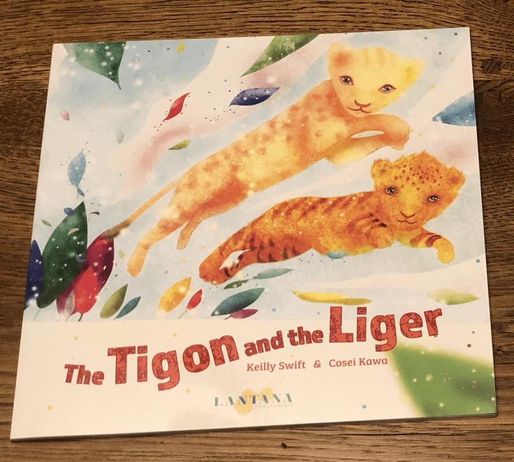 tigon-and-liger.png