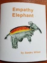 Empathy Elephant