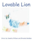Lovable Lion.png