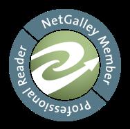 NG Member -Prof Reader