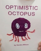 Optimistic Octopus
