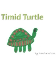 Timid Turtle