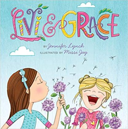 LiviGrace-book-cover.jpg