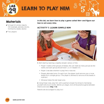 Images from mathlabforkids.com