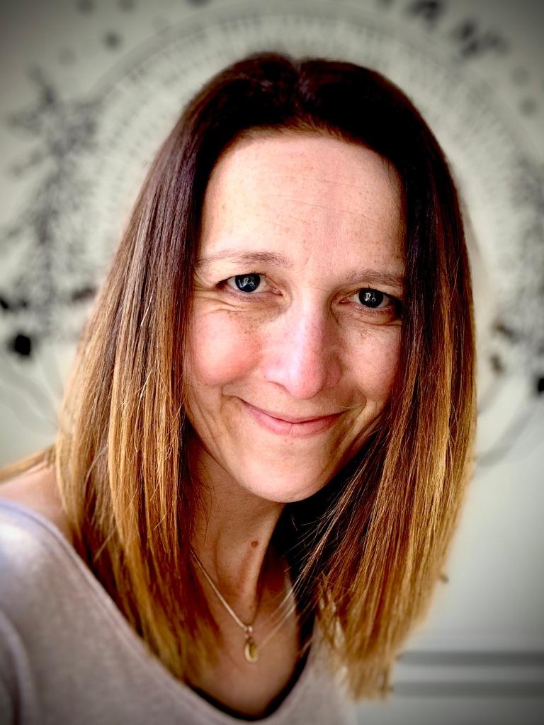 Karen Swann