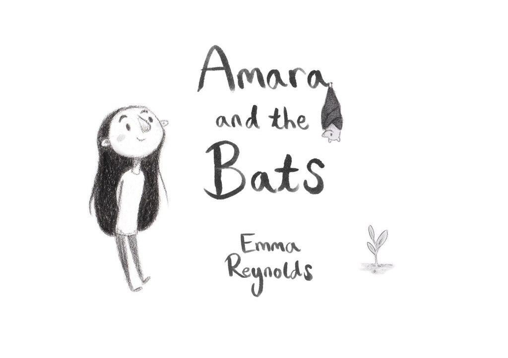 2 Amara_Sketch_Title_Page_2018